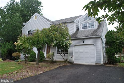 Featured picture for the property NJME285564