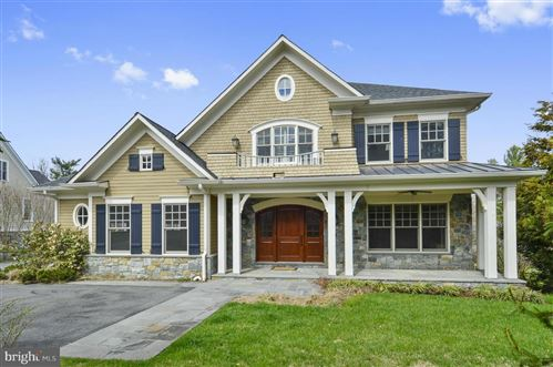 Photo of 11740 GAINSBOROUGH RD, POTOMAC, MD 20854 (MLS # MDMC624566)
