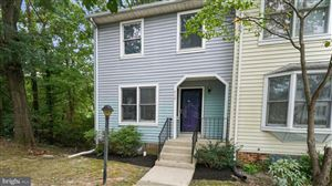 Photo of 498 HARRY S TRUMAN DR, UPPER MARLBORO, MD 20774 (MLS # MDPG543566)