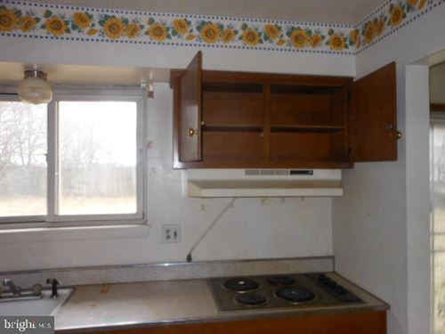 Tiny photo for 8603 GIRARD ST, LANDOVER, MD 20785 (MLS # MDPG559566)