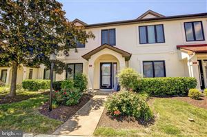 Photo of 35-C QUEEN ANNE WAY, CHESTER, MD 21619 (MLS # MDQA140566)