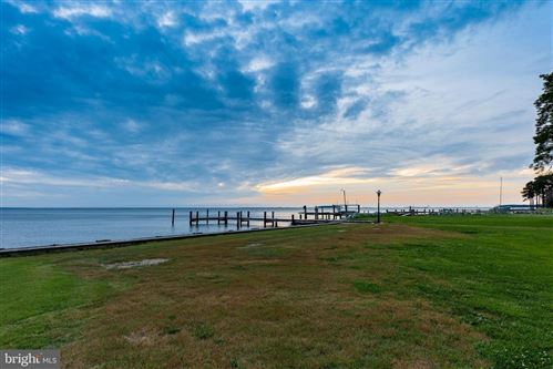 Photo of 5782 TILGHMAN BEACH DR, TILGHMAN, MD 21671 (MLS # MDTA119566)