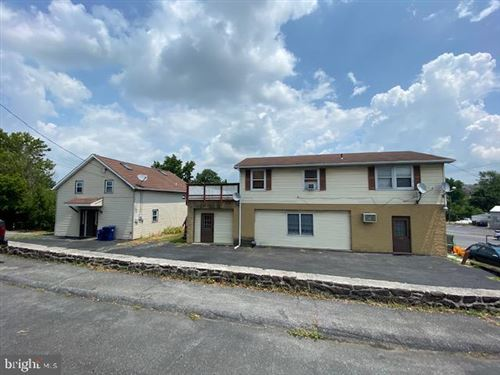 Photo of 1111, 1113, 1115 MAIN ST, EAST EARL, PA 17506 (MLS # PALA167566)