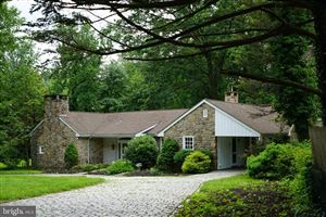 Photo of 2141 PAPER MILL RD, HUNTINGDON VALLEY, PA 19006 (MLS # PAMC616566)