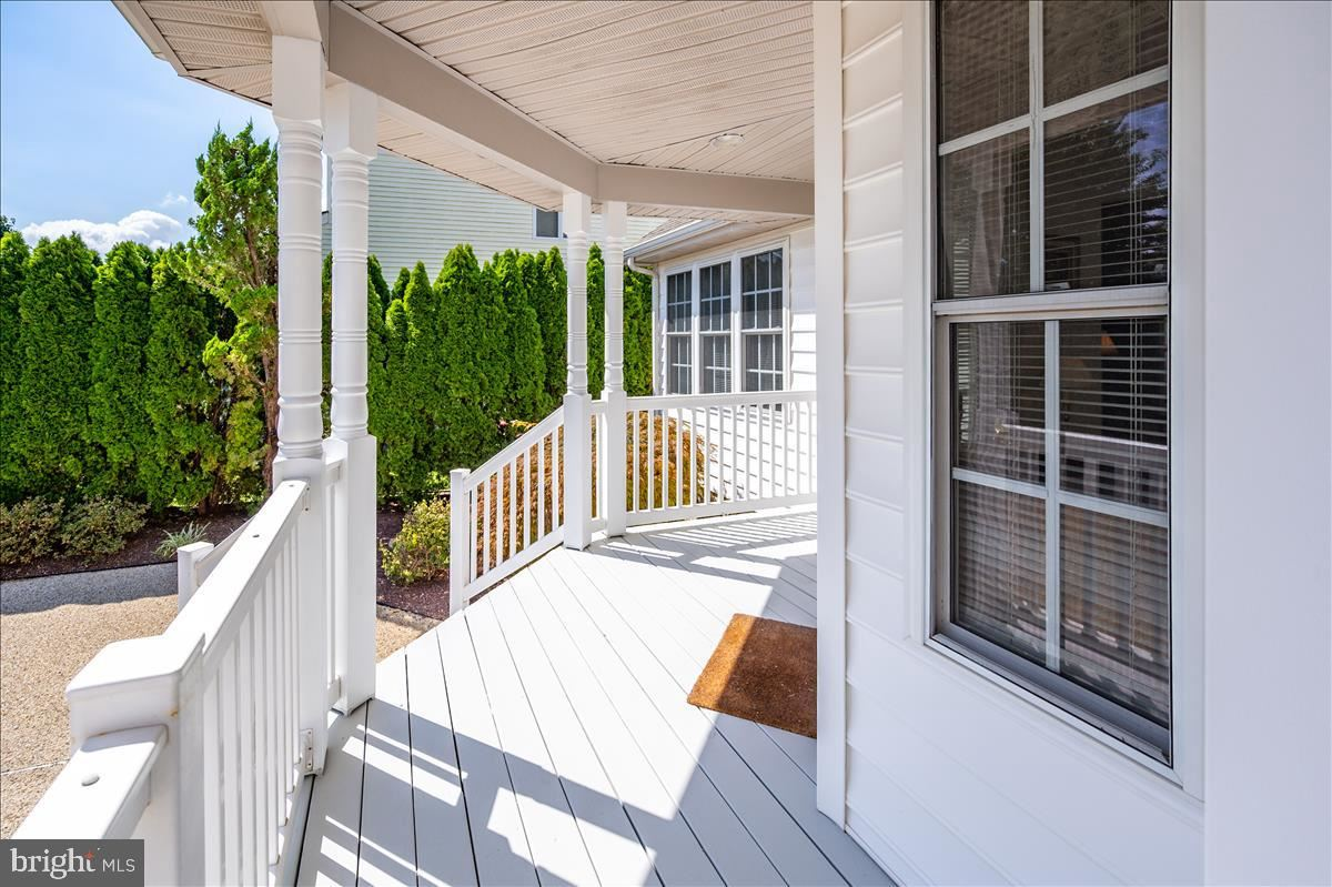 Photo of 19 STACY CT, OCEAN PINES, MD 21811 (MLS # MDWO2002566)