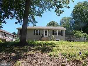 Photo of 6109 4TH ST, CHESAPEAKE BEACH, MD 20732 (MLS # MDCA169568)