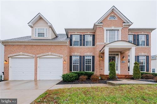 Photo of 2108 LAKE FOREST DR, UPPER MARLBORO, MD 20774 (MLS # MDPG555568)