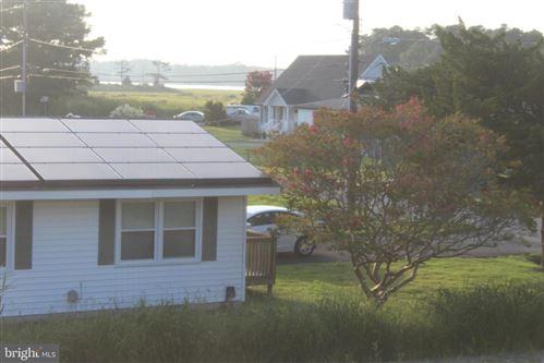 Tiny photo for 12428 W TORQUAY RD, OCEAN CITY, MD 21842 (MLS # MDWO2001568)