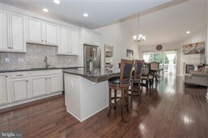 Photo of 212 CLERMONT DR, NEWTOWN SQUARE, PA 19073 (MLS # PADE497568)