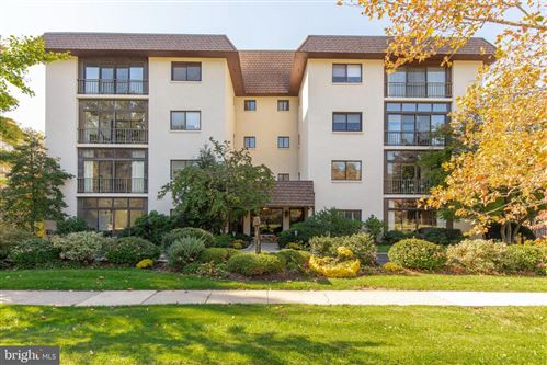 Photo of 432 MONTGOMERY AVE #403, HAVERFORD, PA 19041 (MLS # PAMC2014568)