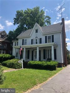 Photo of 304 LAKEVIEW AVE, MILFORD, DE 19963 (MLS # DESU140570)