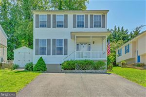 Photo of 3545 8TH ST, NORTH BEACH, MD 20714 (MLS # MDCA169570)