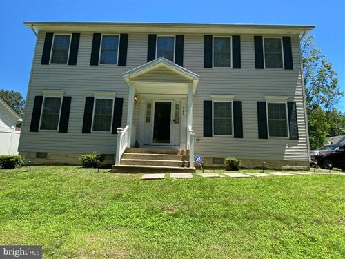 Photo of 702 BALD EAGLE LN, LUSBY, MD 20657 (MLS # MDCA183570)