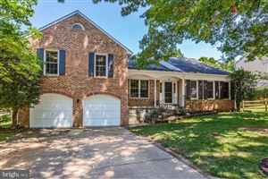 Photo of 13 COSGRAVE CT, SILVER SPRING, MD 20902 (MLS # MDMC670570)