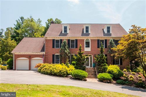 Photo of 9010 MARSEILLE DR, POTOMAC, MD 20854 (MLS # MDMC672570)