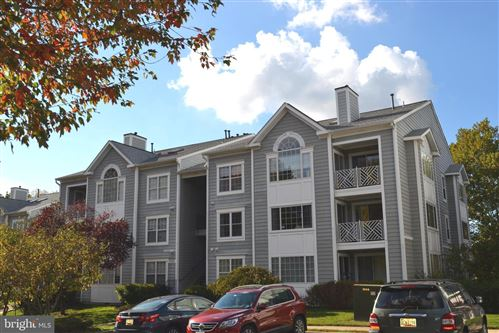 Photo of 20408 SHORE HARBOUR DR #5-F, GERMANTOWN, MD 20874 (MLS # MDMC731570)