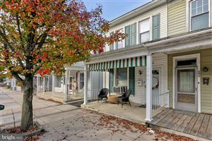 Photo of 651 W BROADWAY, RED LION, PA 17356 (MLS # PAYK101570)