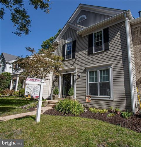 Photo of 15111 DEER VALLEY TER, SILVER SPRING, MD 20906 (MLS # MDMC725572)