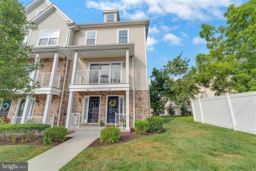 Photo of 402 DANIELLE WAY, WEST CHESTER, PA 19382 (MLS # PACT2007572)