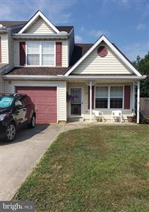 Photo of 112 REDDEN LN, MIDDLETOWN, DE 19709 (MLS # DENC484574)