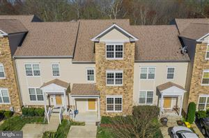 Photo of 3717 BEDFORD DR, NORTH BEACH, MD 20714 (MLS # MDCA168574)