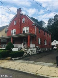 Photo of 60 HOLLAND AVE, ARDMORE, PA 19003 (MLS # PAMC622574)