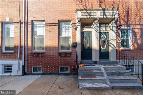 Photo of 2019 POPLAR ST, PHILADELPHIA, PA 19130 (MLS # PAPH866574)