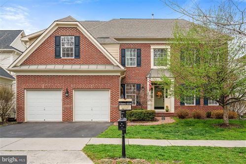Photo of 43988 RIVERPOINT DR, LEESBURG, VA 20176 (MLS # VALO406574)