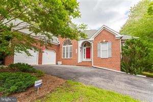 Photo of 3255 ARUNDEL ON THE BAY RD, ANNAPOLIS, MD 21403 (MLS # MDAA399576)