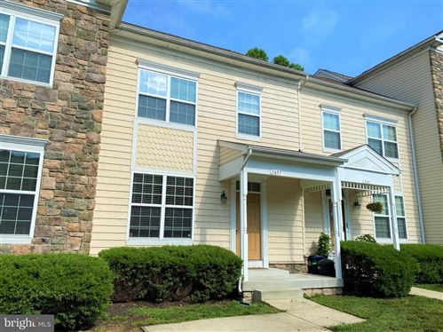 Photo of 3657 BEDFORD DR, NORTH BEACH, MD 20714 (MLS # MDCA175576)