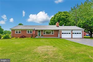 Photo of 8620 MYERSVILLE RD, MIDDLETOWN, MD 21769 (MLS # MDFR246576)