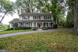 Photo of 10233 NORTON RD, POTOMAC, MD 20854 (MLS # MDMC678576)