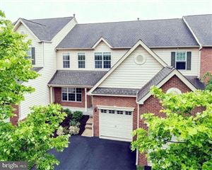 Photo of 43605 RYDER CUP SQ, ASHBURN, VA 20147 (MLS # VALO385576)