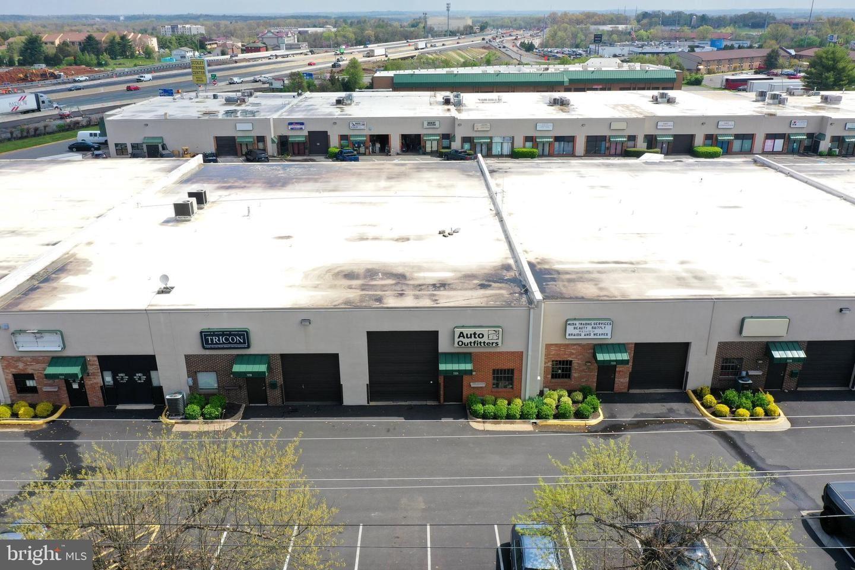 Photo of 7220 NATHAN CT, MANASSAS, VA 20109 (MLS # VAPW515576)