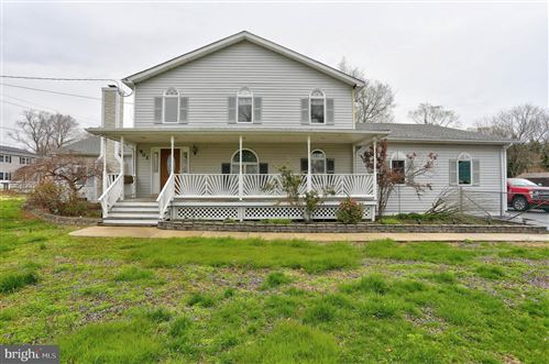 Photo of 901 SELBY BLVD, EDGEWATER, MD 21037 (MLS # MDAA2000578)