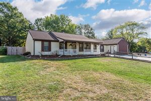 Photo of 3530 NORTHSHIRE LN, BOWIE, MD 20716 (MLS # MDPG546578)