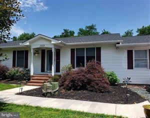 Photo of 1333 QUEEN ANNE DR, CHESTER, MD 21619 (MLS # MDQA140578)