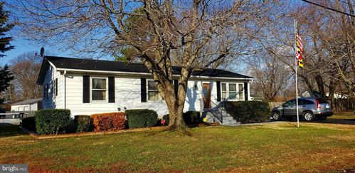 Photo of 2705 CECIL DR, CHESTER, MD 21619 (MLS # MDQA142578)
