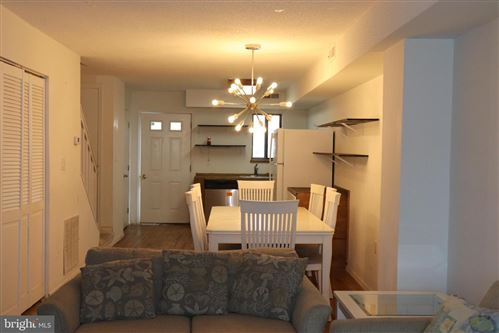 Tiny photo for 107 123RD ST #33, OCEAN CITY, MD 21842 (MLS # MDWO110578)