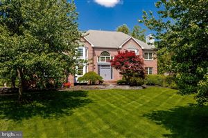 Featured picture for the property NJSO111578