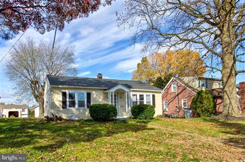 Photo of 14 W STATE ST, QUARRYVILLE, PA 17566 (MLS # PALA143578)