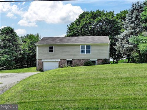 Photo of 68 PENNY RD, HOLTWOOD, PA 17532 (MLS # PALA2002578)