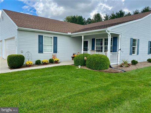 Photo of 1381 VILLAGE DR, SPRING GROVE, PA 17362 (MLS # PAYK2006578)
