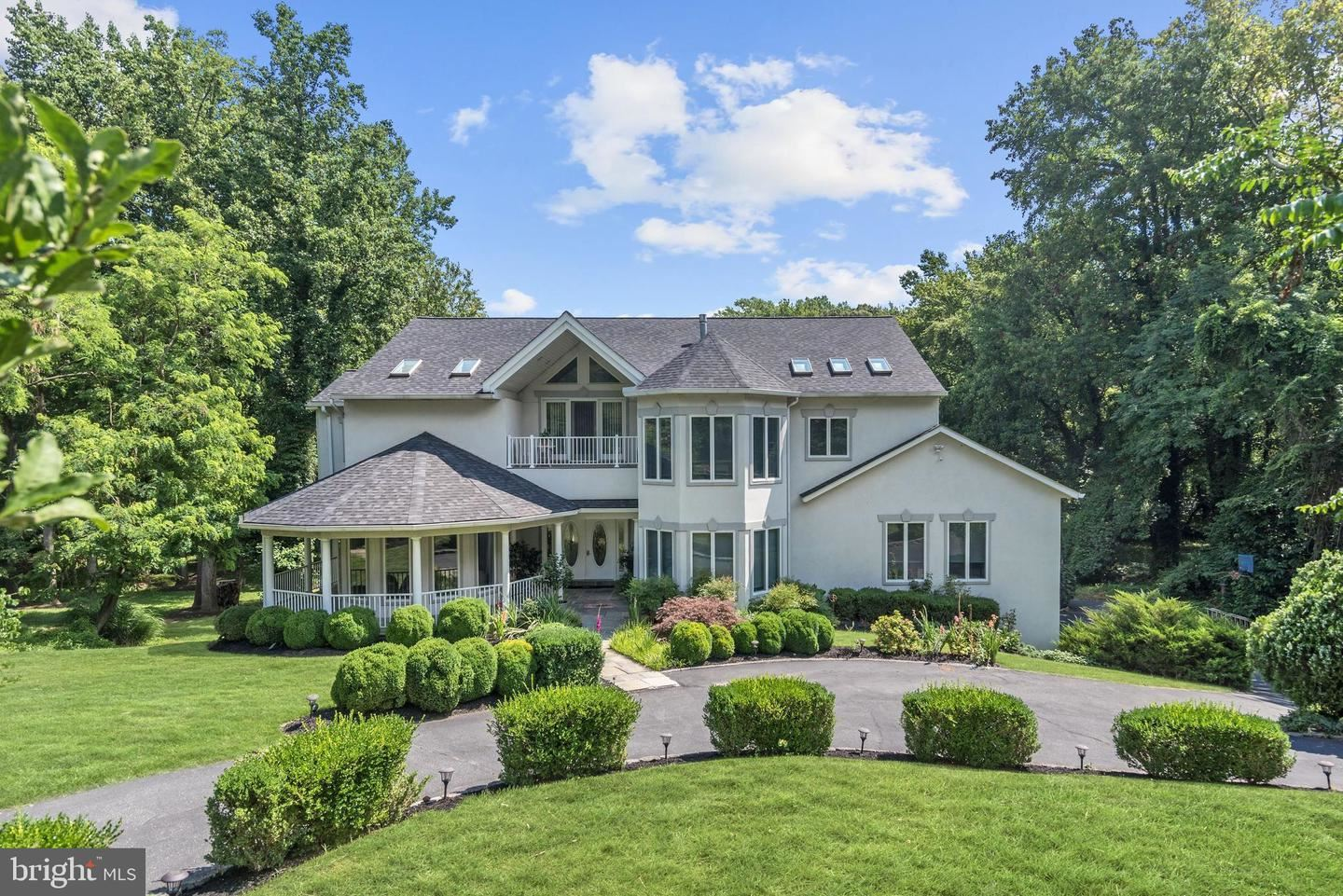 1199 ASQUITHPINES PL, Arnold, MD 21012 - MLS#: MDAA454578