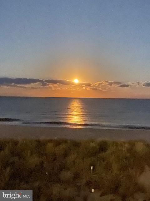 Photo of 13009 WIGHT ST #M4, OCEAN CITY, MD 21842 (MLS # MDWO119578)
