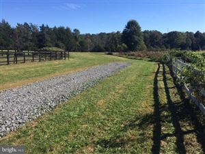 Photo of LOUISIANNA RD, LOCUST GROVE, VA 22508 (MLS # 1009919580)
