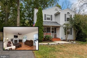 Photo of 2210 SHORE DR, EDGEWATER, MD 21037 (MLS # MDAA415580)