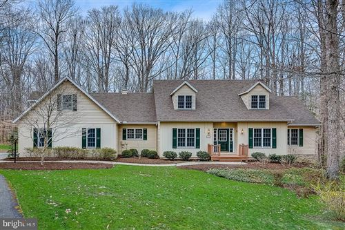 Photo of 1123 PEMBERTON LN, LOTHIAN, MD 20711 (MLS # MDAA428580)