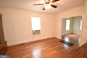 Tiny photo for 1307 RACE ST, CAMBRIDGE, MD 21613 (MLS # MDDO123580)