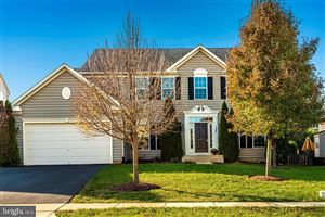 Photo of 128 WHEELER LN, FREDERICK, MD 21702 (MLS # MDFR256580)